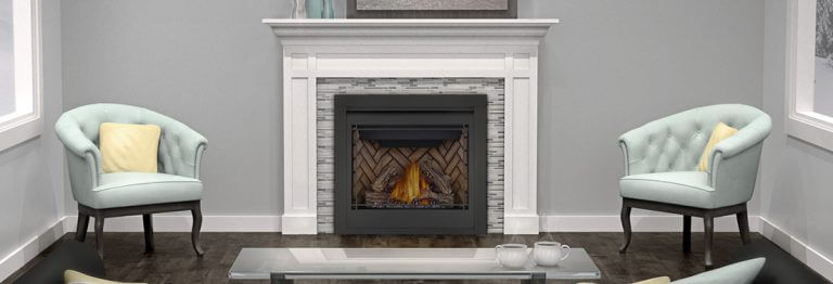 5 Reasons to Add an Electric Fireplace to Your Home this Holiday Season