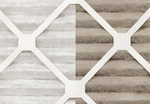 5 Ways a Dirty Air Filter Can Lead to Big Problems