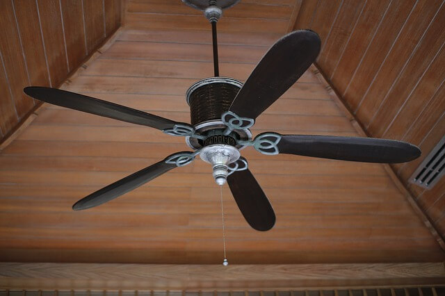 Make your ceiling fan work for you mozeypictures Image collections