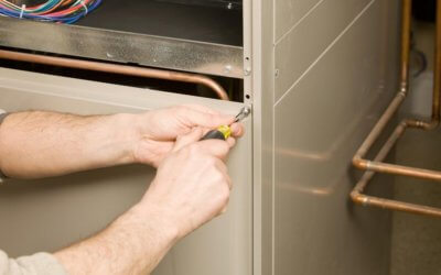Furnace Troubleshooting: Why Is My Furnace Malfunctioning?