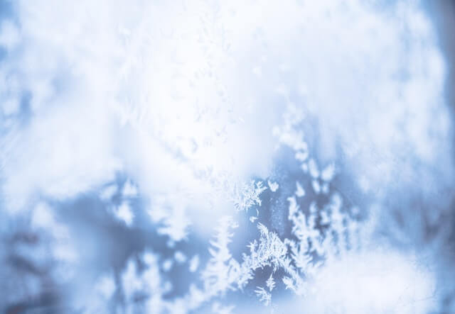 Freezing Temperatures Tell Us One Thing…It's Time to Service Your Furnace