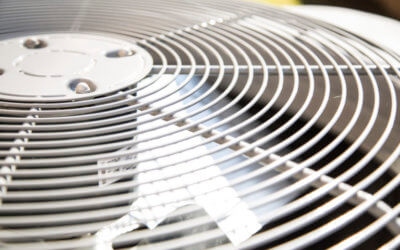 Troubleshooting Your Finicky AC Unit