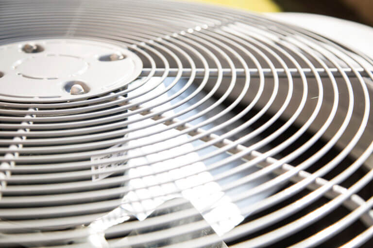 9 Spring Cleaning HVAC Tips