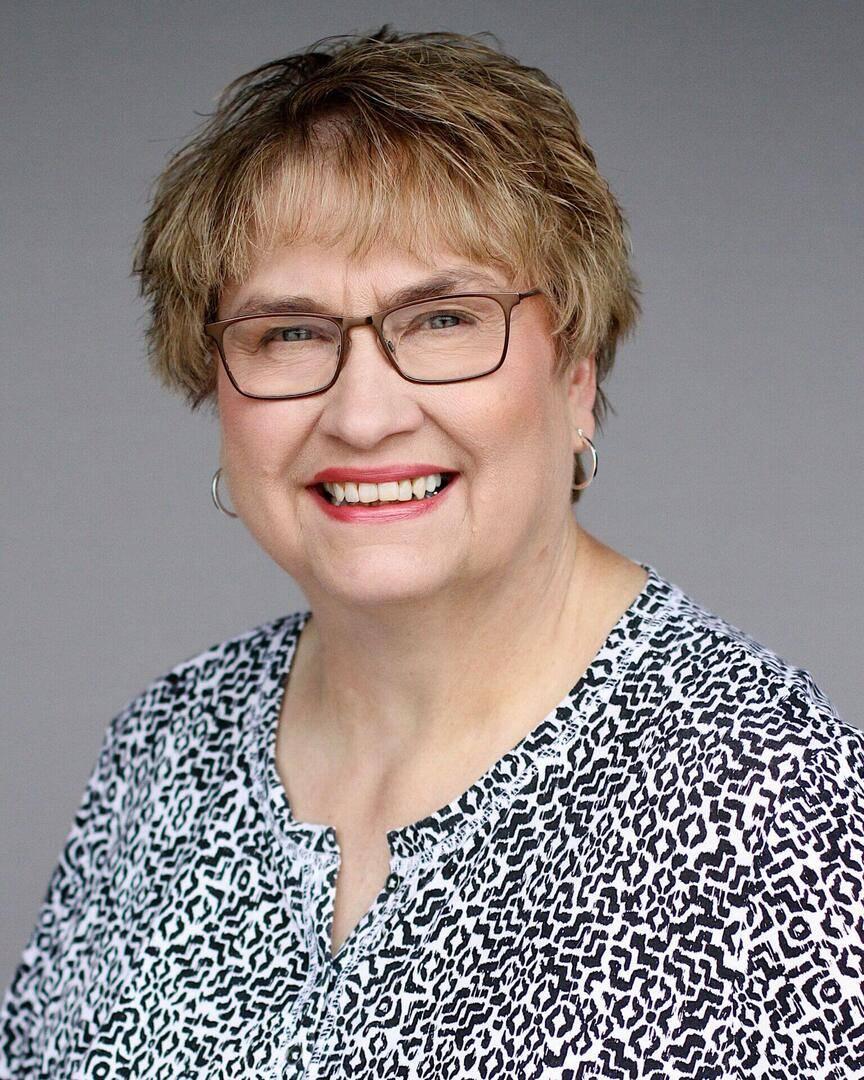 Diane Halbur