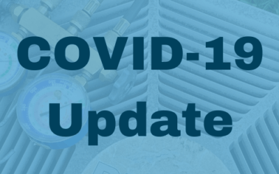 COVID-19 Update from Wyckoff Heating & Cooling