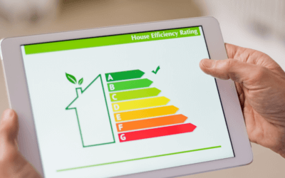 Eco-Friendly HVAC Improvements to Make in Your Home